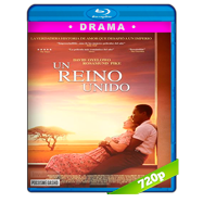 Un reino unido (2016) BRRip 720p Audio Dual Latino-Ingles