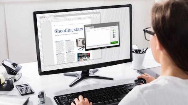 Cara Convert PDF Menjadi JPG