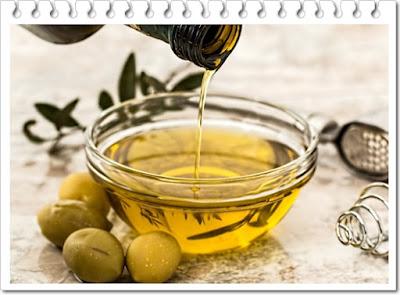 Manfaat minyak zaitun untuk kesehatan hingga kecantikan