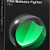 IObit Malware Fighter Pro 4.2.0.2544 Full Keygen