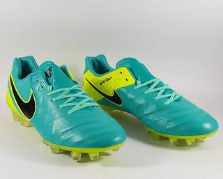 Nike Tiempo Legend 6 FG pure platinum Sepatu Bola , harga nike tiempo legend, jual nike tiempo legend,toko sepatu bola ,sepatu bola replika, sepatu bola import, sepatu bola premium , sepatu bola murah, blue