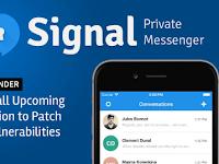 Demi Keamanan Ponsel Kamu Juga Memerlukan Aplikasi ini Selain Antivirus