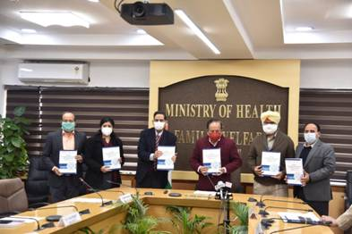 Launch-of-decadal-year-of-ICMR-NCDIR