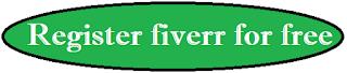 fiverr review online