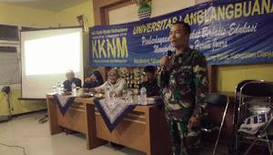 Sub 14-22, Syahril Bawakan Citarum Harum Juara di Bandung Kidul