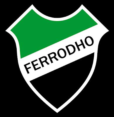 CLUB FERRO DHO (SAN CRISTÓBAL)