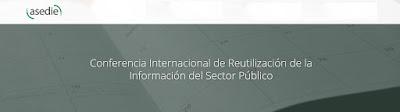 http://www.asedie.es/conferencias.html