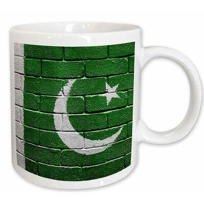 Pakistani%2BFlag%2BHoly%2BDay%2B%252841%2529