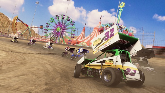 tony-stewarts-sprint-car-racing-pc-screenshot-1