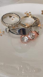 Goldboutique Jewellery