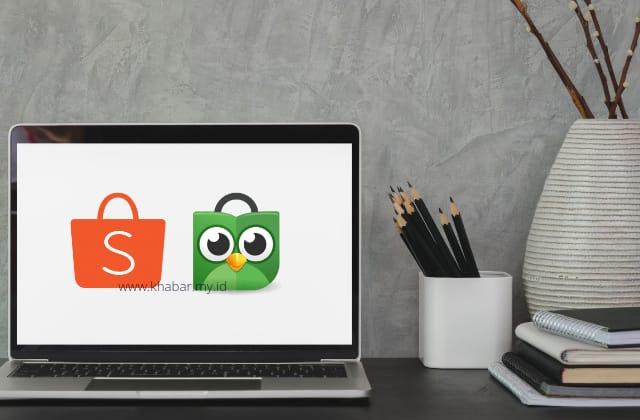 Daftar Produk Terlaris di Shopee dan Tokopedia 2021