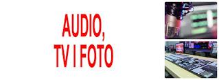 BESPLATNI INTERNET UMBRA OGLASI ZA AUDIO, TV, FOTO NA VEBU