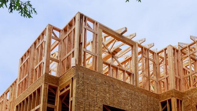 bahan konstruksi kayu rengas