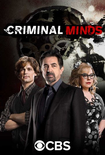 Criminal Minds 2017 : Season 13 - Full (1/9)