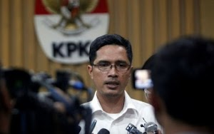 Jelang Pilkada Karawang, KPK 'Menyisir' Kasus Dugaan Gratifikasi