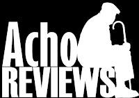 https://achoreviews.blogspot.com