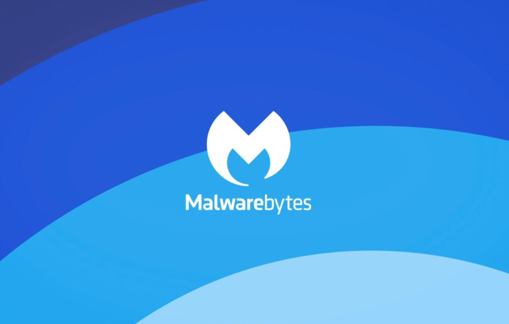 Malwarebytes Lebarkan Sayap, Integrasikan ConnectWise Automate
