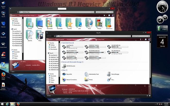 torrent windows 8.1 64 bit