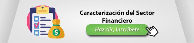 http://oferta.senasofiaplus.edu.co/sofia-oferta/detalle-oferta.html?fm=0&fc=I3i7oVx-UzU