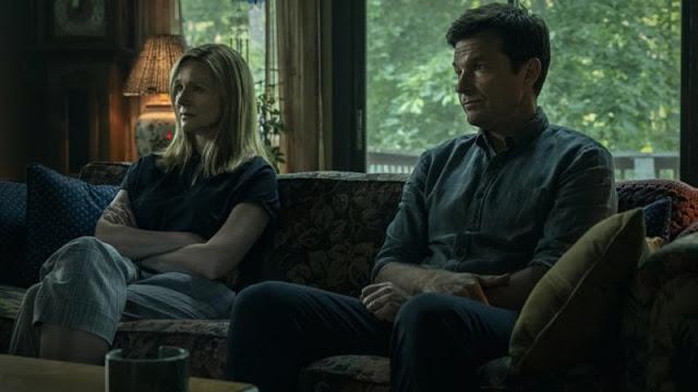 Crítica de la temporada 3 de 'Ozark'. Jason Bateman y Laura Linney
