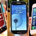 Cep Telefonlarında Ekran Görüntüsü Nasıl Alınır