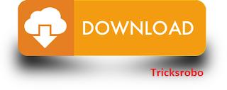 Few Perfect Sites Providing Free Proxy……Revised 2015 Dec…!!!