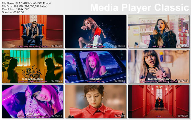 [MV] BLACKPINK - WHISTLE [English subs + Romanization] BLACKPINK%2B-%2BWHISTLE.mp4_thumbs_%255B2017.02.18_17.43.02%255D