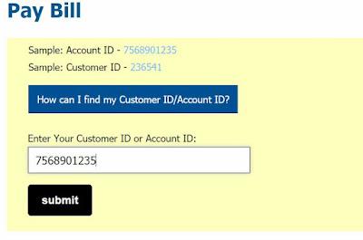 ASP_payment.JPG