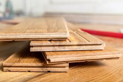 Engineered vs Hardwood flooring Pros and Cons