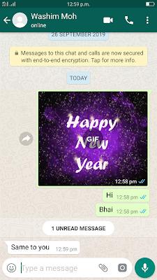 Online Whatsapp - gbwhatsapp.in