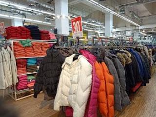 Tips Memilih Jaket Musim Dingin Untuk Traveling Terbaru