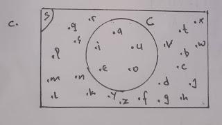 jawaban matematika kelas 7 ayo kita berlatih 2.3