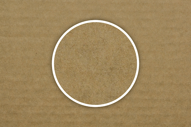 Cardboard, Smooth, Texture, 3888 x 2592