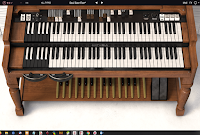 Arturia Keyboards & Piano Collection 2020.6 Full version