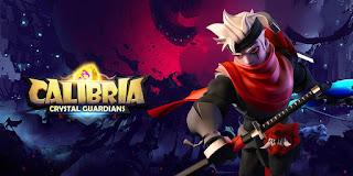 calibria-crystal-guardians