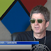 Noel Gallagher On Oasis, The Beatles, Retiring And More