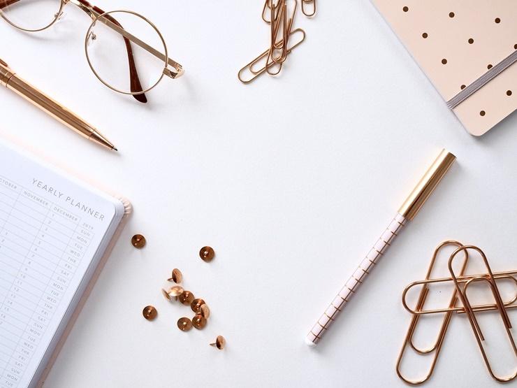 101 ideias de post para bloggers iniciantes