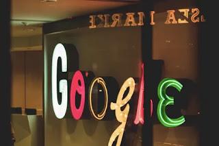 google-will-train-50-thousand-journalist