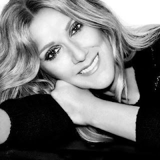 Celine Dion Songs Picture On RepRightSongs