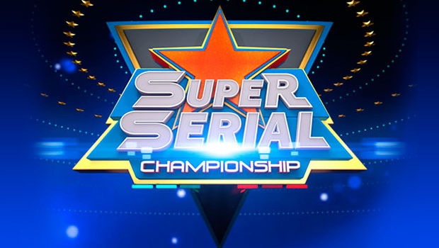 Zee Telugu Super Serial Championship 3 wiki, Contestants list, Full Star Cast and crew, Promos, story, Timings, BARC/TRP Rating, actress Character Name, Photo, wallpaper. Super Serial Championship 3 on Zee Telugu wiki Plot, Cast,Promo, Title Song, Timing, Start Date, Timings & Promo Details