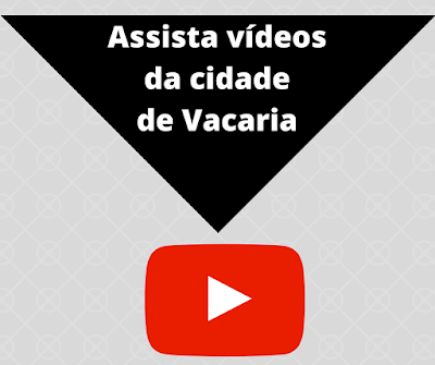 videos de vacaria rs eu amo vacaria