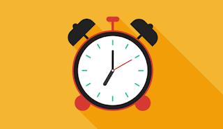Cara memasang timer pada iklan google adsense