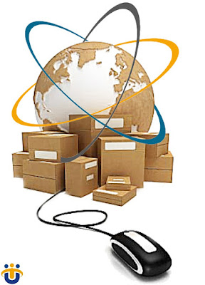 If you are experiencing growing pains and living with inefficiency in your warehouse, US Technosoft will enable you to take control, eliminate inefficiency and de-skill your warehouse activities. By forcing the implementation of disciplines within your warehouse, the ISMS, stock management software solution limits the need for manual intervention by making decisions and performing tasks based on logic and best practice. With US Technosoft - Inventory Management software you can achieve the seamless integration between pre-sales and post-sales activities in a single application. In addition, you can also procure goods or services from the preferred list of vendors. To know more about US Technosoft Pvt Ltd visit http://www.ustechindia.com/ or shoot us a mail at care@ustechindia.com