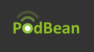 Podcast App Podbean