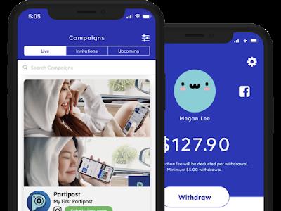 partipost.app.link/BAshaunowyeong