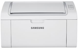 http://www.canondownloadcenter.com/2017/09/samsung-ml-2166w-printer-driver.html