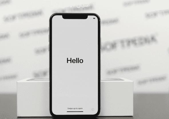 تسبب مشكلات القلق في ظهور بطاقات ائتمان عشوائية في معرّفات Apple للأشخاص الآخرين