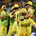 चेन्नई सुपर किंग्स के लिए आई बड़ी खुशखबरी, सुरेश रैना का विकल्प टीम से जुड़ा