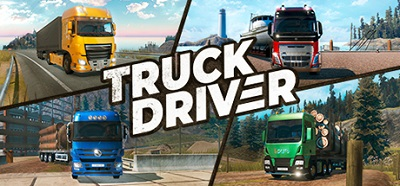 Truck Driver Review