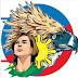"Jay Sonza Criticizes Mayor Isko's Handlers for Using ""Lilipad na ang Agila"" Slogan"